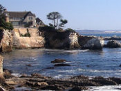 Homes for Sale in Pismo Beach, CA