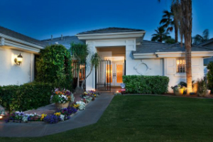 Homes for Sale in Palm Desert, CA
