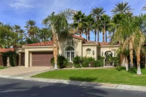 Homes for Sale in La Quinta, CA