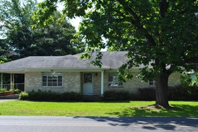 Hot Springs AR Single Family Home Sold: $76,000
