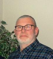 Alan Kindsfater