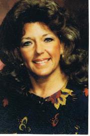 Judith Bedell-Deutscher