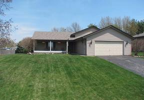 Single Family Home Sale Pending: 6391 Cedar Point