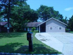 Residential Closed: 10541 Sugarbush Road