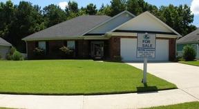 Residential Closed: 204 Meadowlark Circle