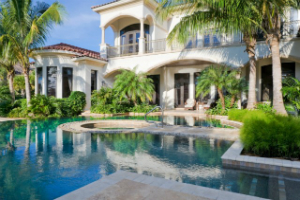 Homes for Sale in Winter Park, FL