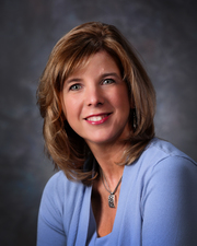 Carol Sneller