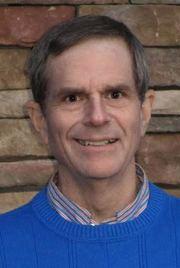 Craig van Melle