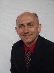 Scott Dangremond