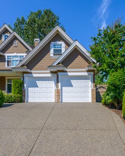 Sneller Real Estate