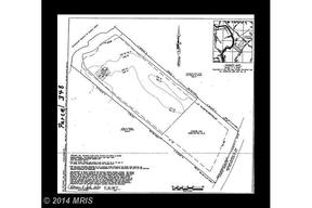 Residential Lots and Land Sold: 9410 Bozman Neavitt Rd