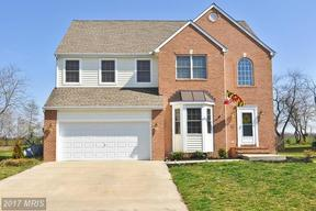 Easton MD Single Family Home Sold: $270,000
