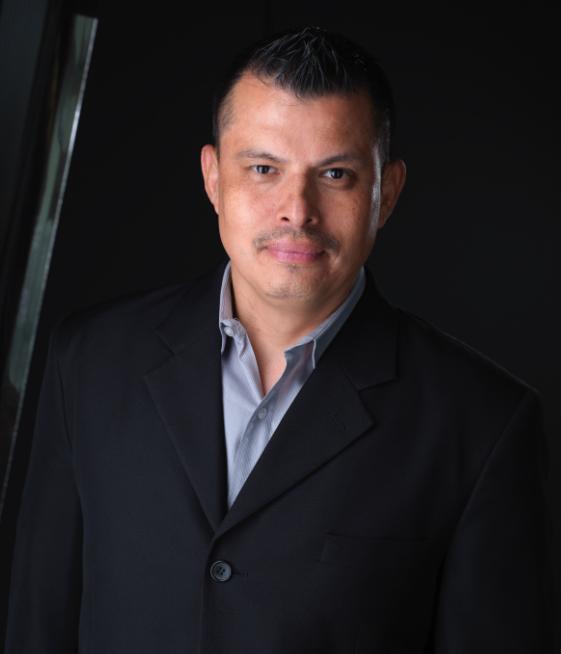 JC Torres