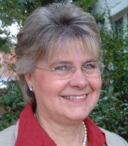 Barbara Cumbee