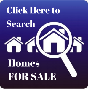 New Bern Homes For Sale Property Search In New Bern
