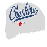 Homes for Sale in Cheshire CT