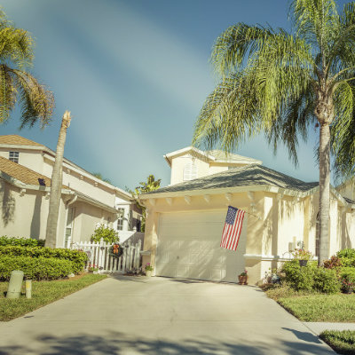 Homes for Sale in Nocatee, Ponte Vedra Beach, FL