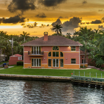 Homes for Sale in Neptune Beach, FL