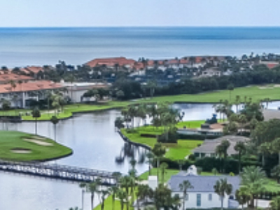 Homes for Sale in Jacksonville Beach, FL