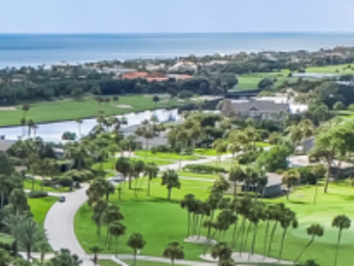 Homes for Sale in Neptune Beach, FL