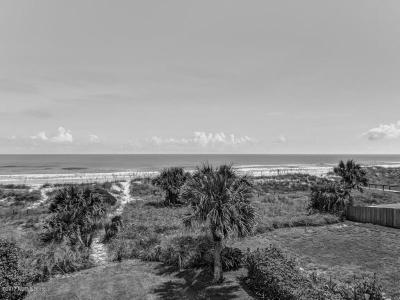 Homes for Sale in Atlantic Beach, FL