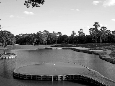 Homes for Sale in Ponte Vedra Beach, FL