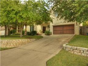 Austin TX Single Family Home: $314,000
