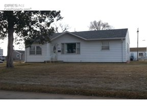 Single Family Home Sold: 201 Colorado Pl