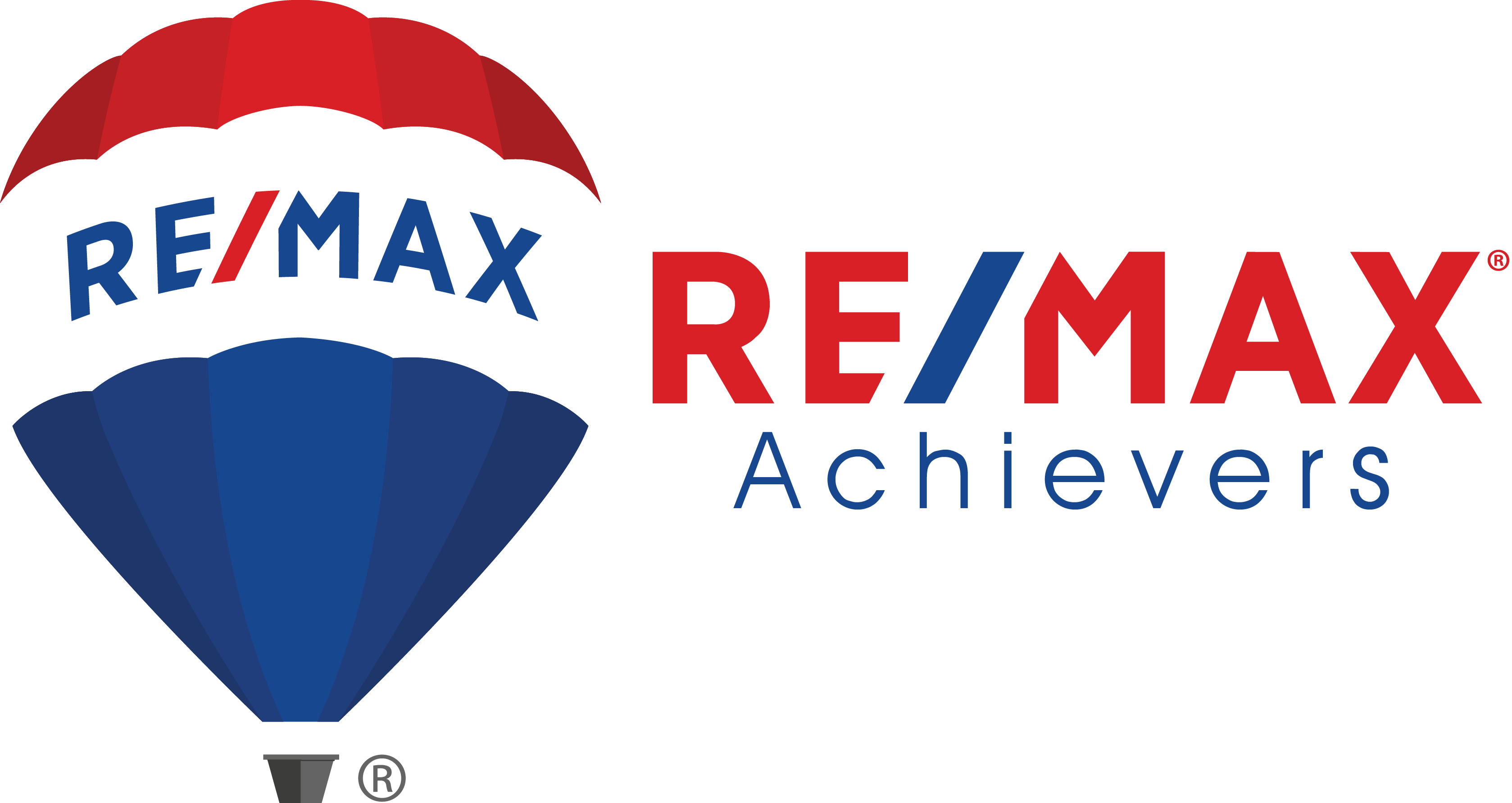 Central Ohio Homes for Sale - Brad Fry - RE/MAX Achievers