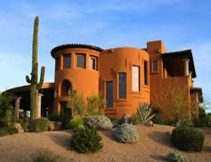 Homes for Sale in Corona de Tucson, AZ