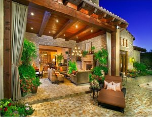 Homes for Sale in Catalina, AZ