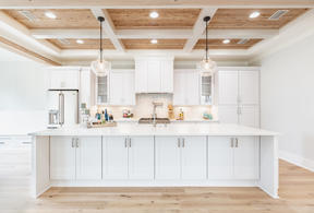 Santa Rosa Beach FL Single Family Home Sold: $645,000