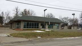 Commercial Closed: 10920 MILL DAM RD