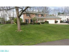 Residential Closed: 8950 Charington Ct