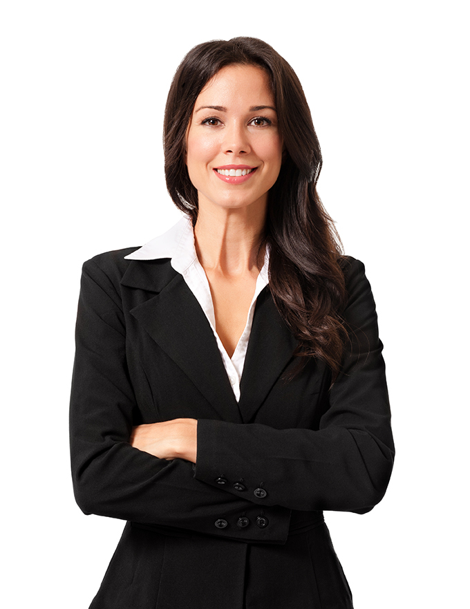 Hinton VA Homes for Sale | Harman Realty, Inc | 540-432-6552 | Tammy