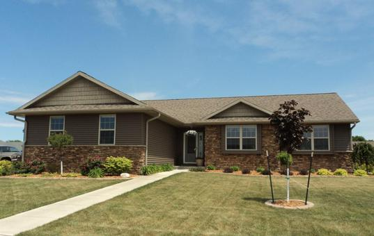 Homes for sale in Boone IA
