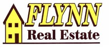 Flynn Real Estate, Boone IA