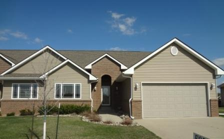 Homes for sale in Gilbert IA