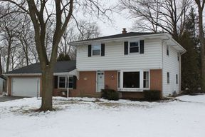 Brookfield WI Extra Listings Closed: $239,900
