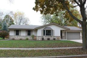 Cedarburg WI Extra Listings Closed: $274,900