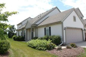 Waukesha WI Extra Listings Closed: $159,900