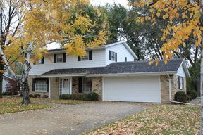 Thiensville WI Extra Listings Closed: $231,900