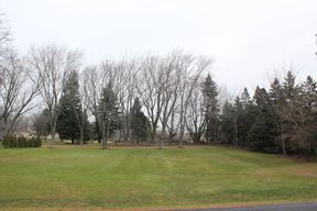 Mequon WI Residential Lots and Land Closed: $85,000