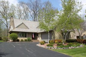 Mequon WI Extra Listings Closed: $379,900