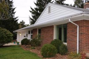 Thiensville WI Single Family Home SOLD: $216,766