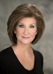 Mary Ann Gardner