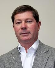Robert S. Ferreira, CRB