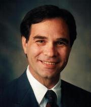 James Caserta