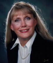 Mary Caserta