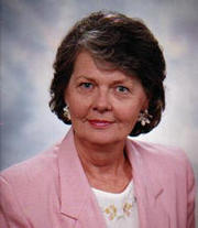 Sylvia Hurst, e-PRO